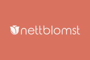 Rabattkoder, tilbud og kampanjer fra Nettblomst.no
