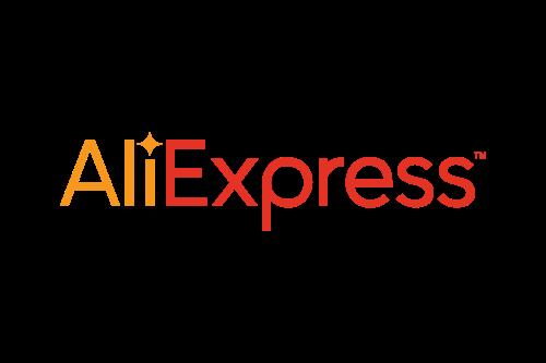 Rabattkoder, tilbud og kampanjer fra AliExpress