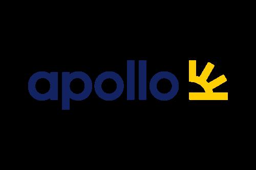 Rabattkoder, tilbud og kampanjer fra Apollo