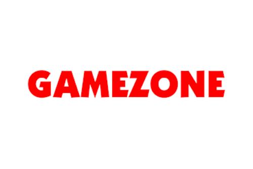 Rabattkoder, tilbud og kampanjer fra Gamezone