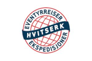 Rabattkoder, tilbud og kampanjer fra Hvitserk
