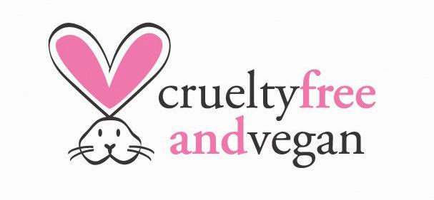 PeTA - Vegansk og ikke dyretestet sminke og makeup