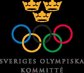 Apollo Reiser samarbeider med Sveriges Olympiska Kommitté