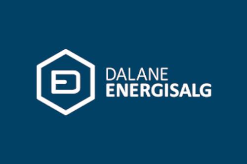 Dalane Energi rabattkoder, tilbud og kampanjer