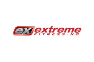 Extreme Fitness rabattkoder, tilbud og kampanjer