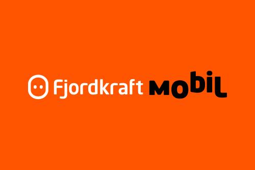 Fjordkraft Mobil rabattkoder, tilbud og kampanjer