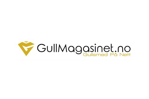 GullMagasinet rabattkoder, tilbud og kampanjer