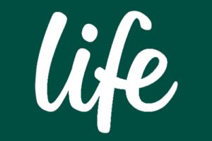 Rabattkoder, tilbud og kampanjer fra Life