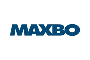 Rabattkoder, tilbud og kampanjer fra Maxbo