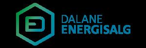 Dalane Energi - Billig strøm