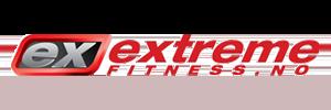 Extreme Fitness - Kosttilskudd, treningsklær og treningsutstyr
