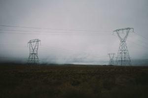 Fjordkraft Strøm rabattkoder, tilbud og kampanjer